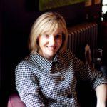Julie Fawcett